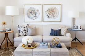 Living Room Tables 4 Practical Tips That Will Have You Mixing Decor Styles With