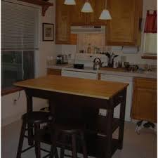 Kitchen Track Lighting Ideas by Kitchen 1000 Ideas About Small Rustic Kitchens Leather Kitchen