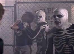 karate kid skeleton costume 10 best costumes on