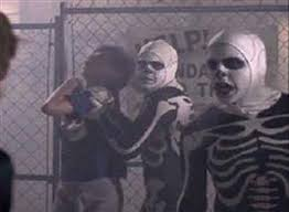 Karate Kid Halloween Costume 10 Best Halloween Costumes On Film