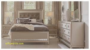 Bedroom Dresser Covers Dresser New Bedroom Dresser Covers Bedroom Dresser Covers Lovely