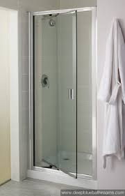 Daryl Shower Doors Daryl Cyan At Blue Bathrooms Lewisham Kent Designer