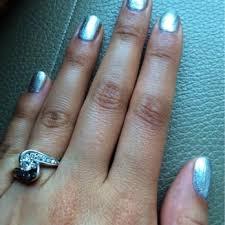 art nails u0026 spa 15 reviews nail salons 258 salem rd