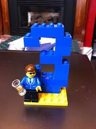 viac ako 25 najlepších nápadov na pintereste na tému lego cake topper