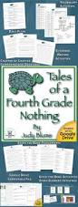 the 389 best images about classroom reading books and activities
