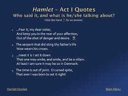 quote garden success 100 jealousy quotes hamlet quote about hamlet word