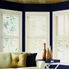 mk window treatments in greenwich blinds shades curtains