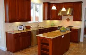 kitchen kitchen cabinets cheap accountability want to buy