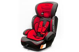 avis siege auto babyauto babyauto sièges auto babyauto siège auto konar 9 36 kg 9