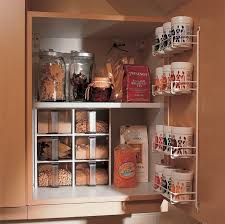 organize kitchen cabinets how to organize kitchen cabinets ideas u2014 optimizing home decor