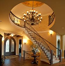 cool norelco convention other metro mediterranean staircase