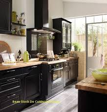 cuisiniste evreux homepage ipsen beau stock de cuisiniste evreux luisgarcia info
