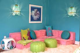 Teal Teen Bedrooms - interior design ideas for a teen bedroom founterior