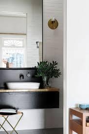 266 best westwing u2022 bathroom images on pinterest bathroom ideas