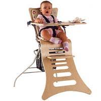 Svan High Chair Tricked Out Highchair Roundup Daddy Types