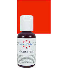 where to buy food coloring gel 28 images primary gel food
