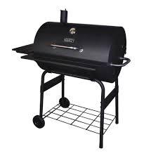 Barbeque Grills Grills U0026 Outdoor Cooking Part 6