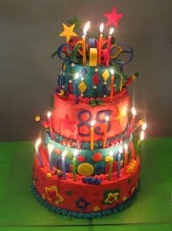 9 best 85th birthday cakes images on pinterest birthday ideas