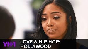 Meme Love And Hip Hop Sex Tape - love hip hop hollywood princess love teairra mari break the