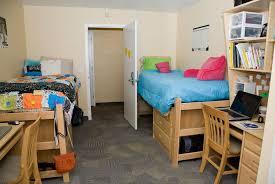 Home Decor Logan Utah San Juan Hall Utah State University College Dorms Usu Housing Usu