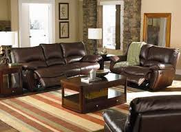 best 25 brown leather sofas ideas on pinterest leather couch
