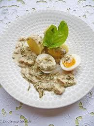 cuisine normande traditionnelle les 131 meilleures images du tableau cuisine normande sur