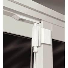 Patio Door Foot Lock Security Locks Patio Doors