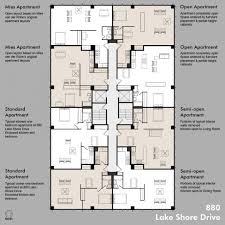 home elevation design software free download building drawing plan elevation section pdf lodge style house