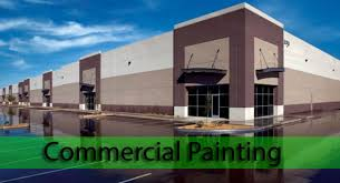 painted commercial buildings google search commercial painting
