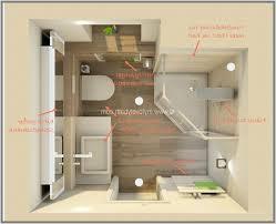 kleine badezimmer fliesen bad fliesen ideen moderne ideen für kleine badezimmer http