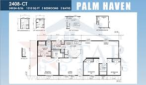 3500 sq ft house plans photo 3500 square foot house plans images stunning home design