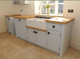 kitchen island manufacturers alluring photo granite kitchen island fascinate kitchen window