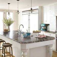 tips for kitchen counters decor home and cabinet reviews kitchen countertop decorative accessories tips for kitchen counters
