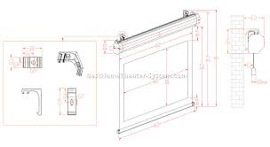 home theater size home theater projector screen size calculator best home theater