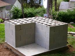 home design building cinder block garden roofing architects
