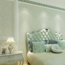 damask home decor aliexpress com buy luxury classic wall paper home decor