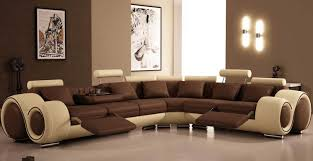 Swivel Living Room Chairs Favored Model Of Satisfied Buy Occasional Chair Fascinate Reborn