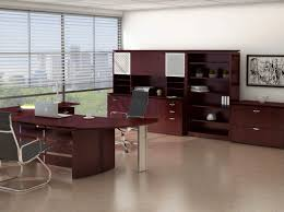 Small Office Space Ideas Furniture Office Workspace Furniture Stunning Ikea Office Table