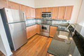 luxury 1 2 u0026 3 bedroom apartments in cleveland oh