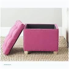 pink storage bench pink storage ottoman bench upholstered bedroom