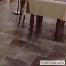 tile ideas for kitchen floors kitchen floor tiles designs kitchen floor tile ideas awwzuo