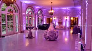 megan u0026 alex u0027s armour house wedding eel chicagoelegant event