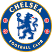 picture of File Chelsea FC svg - Wikipedia the free encyclopedia images wallpaper