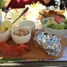 cuisine et compagnie et compagnie closed 12 photos breakfast brunch 68