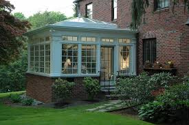 traditional front porch designs karenefoley porch and chimney ever