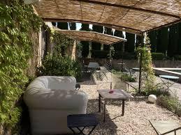 chambre d hotes vaison la romaine chambres d hôtes le jardin chambres vaison la romaine provence