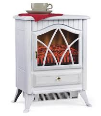 Infrared Electric Fireplace Rv Camper Comfort Smart 26 In Infrared Electric Fireplace Insert
