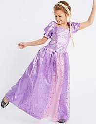 kids fancy dress halloween costumes u0026 dressing up m u0026s