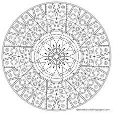 download coloring pages mandalas coloring pages mandalas