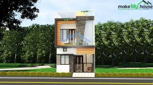 make my house make my house architects and designers in indore best house home